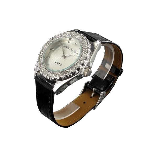 nele-fortados-icy-levne-hodinky 0785f0de69