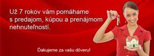 banner7rokov