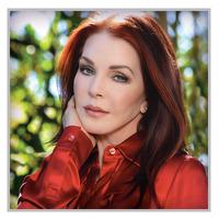 Lisa Marie Presley - se hlásí ke scientologii
