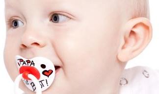 dětské kočárky pro miminka