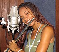 Slavné zpěvačky a scientologie – Michele Henderson scientologie