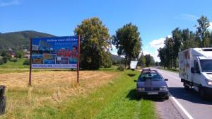 BK-billboard-krynica-r