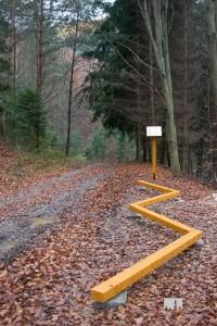 Kyslikova-cesta-Mihalov (1)