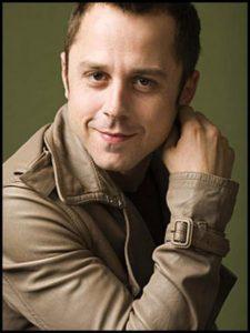Giovanni Ribisi – Hollywoodská hvězda, hlásíci se k scientologii