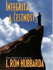 Scientologie - brožura Integrita a čestnost