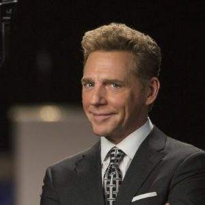 David Miscavige is Chairman of the Board of Religious Technology Center