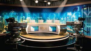Scientologická církev spustila vlastní televizní kanál