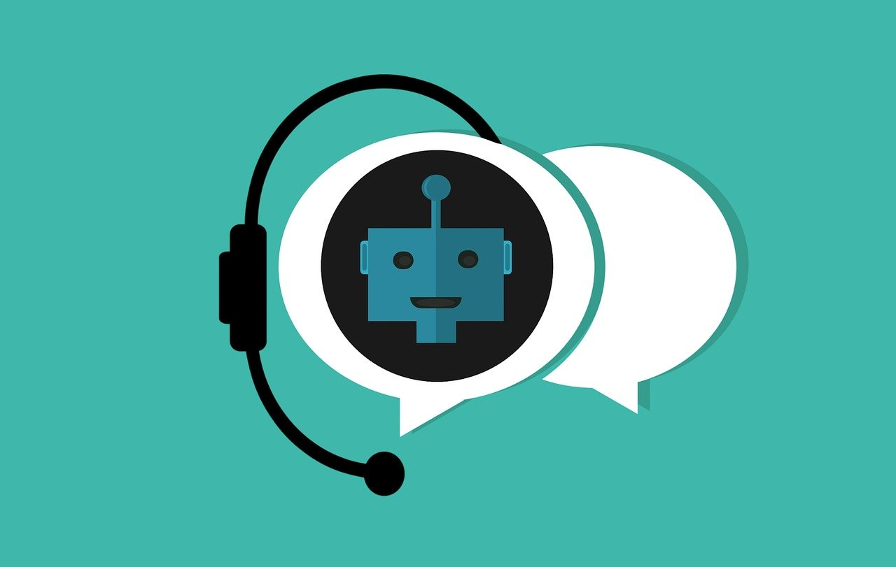 chatbot 4071274 1280